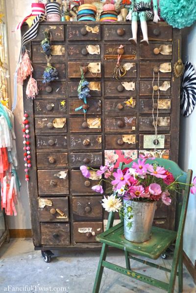 Studio blossoms 26