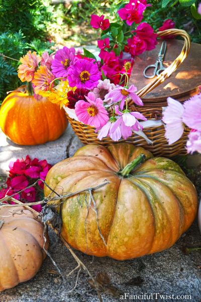 Welcome autumn magic 10