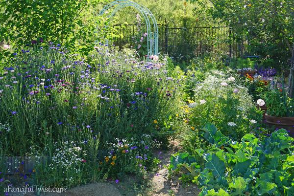 Secret garden 37