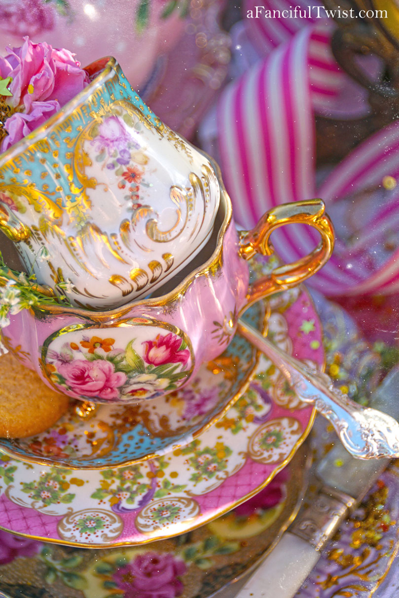 Mad tea party 2021 14