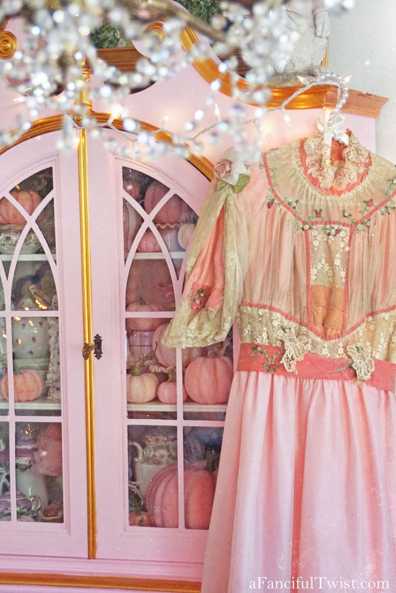 Pink victorian 9