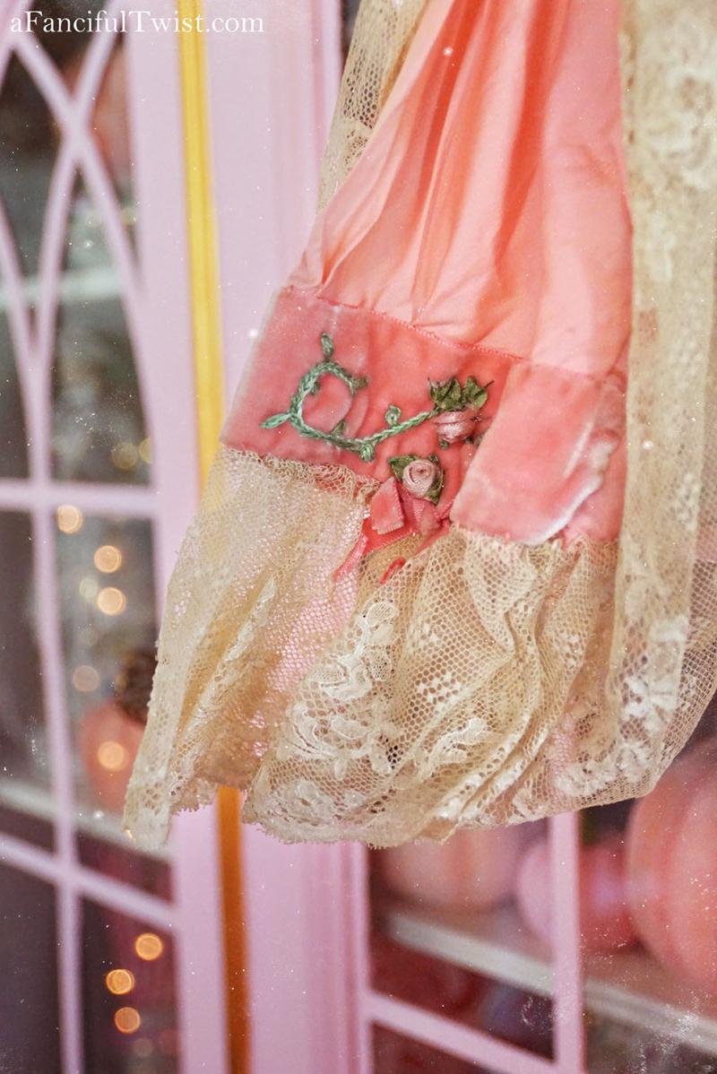 Pink victorian 6