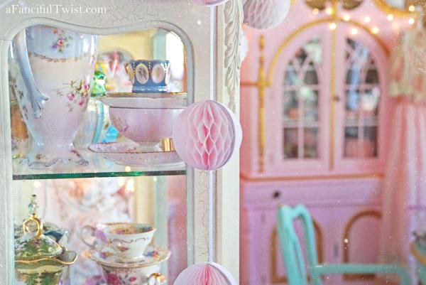 Pink victorian 11