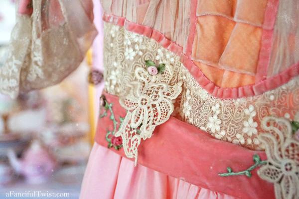 Pink victorian 3