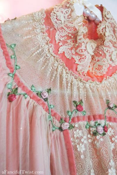Pink victorian 7