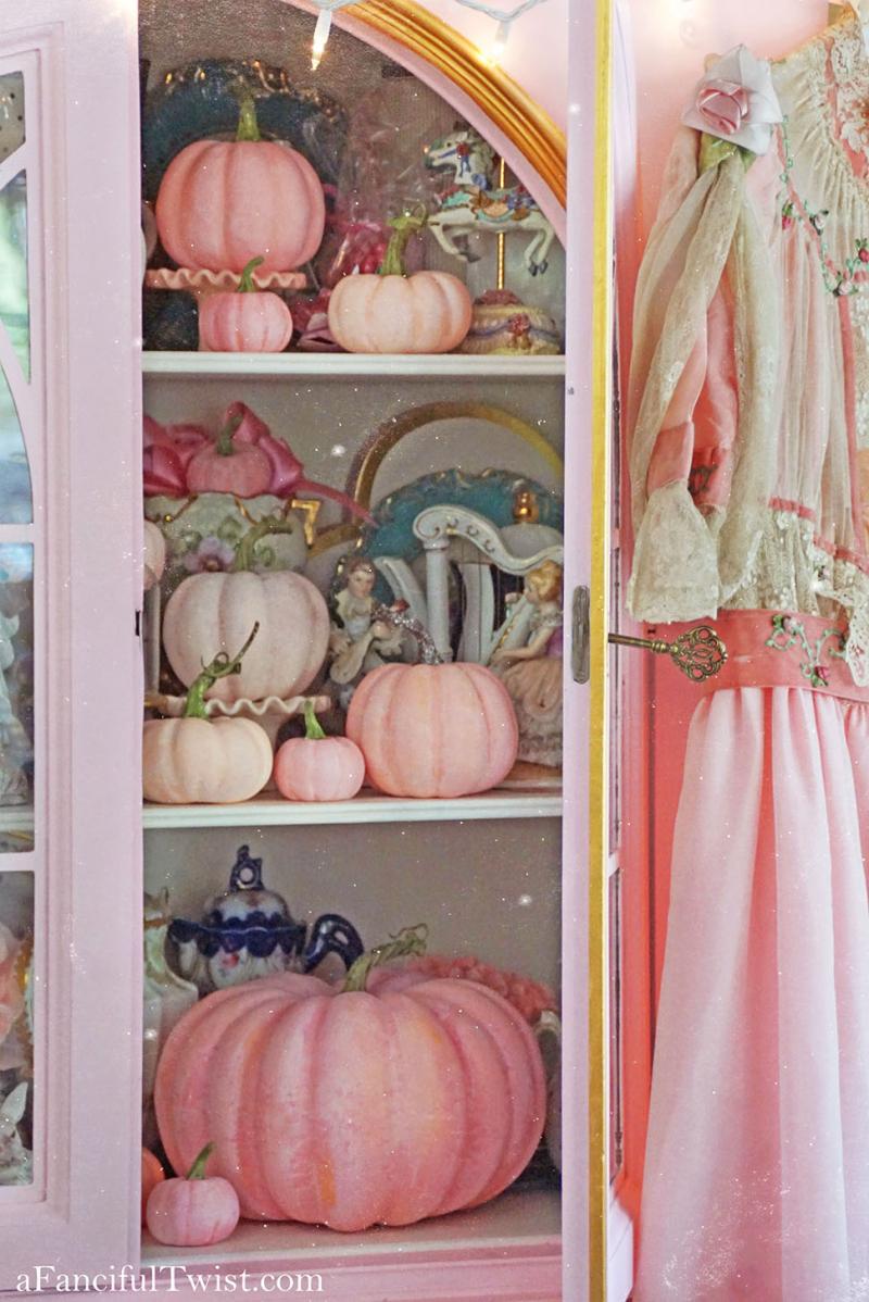Pink victorian 15