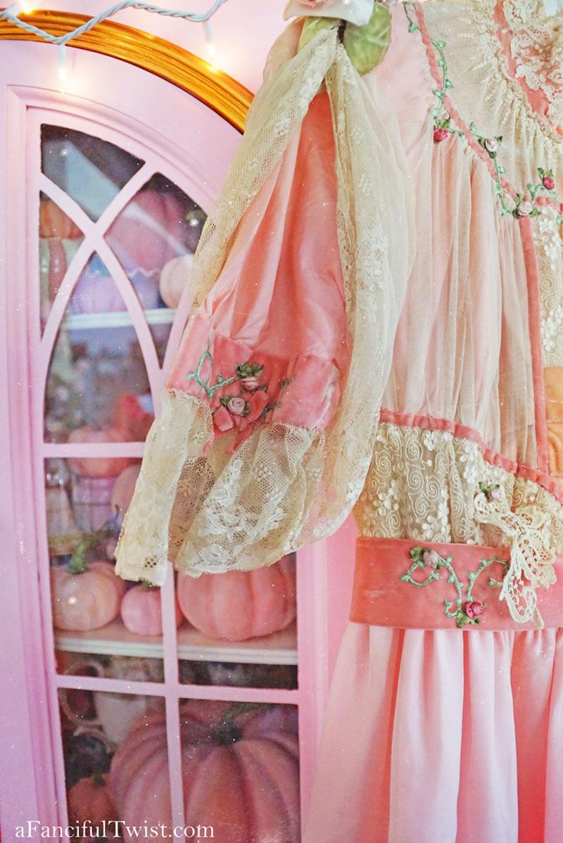 Pink victorian 4