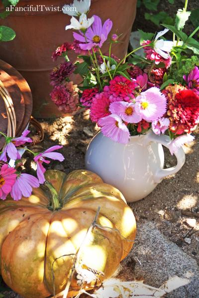 Welcome autumn magic 3