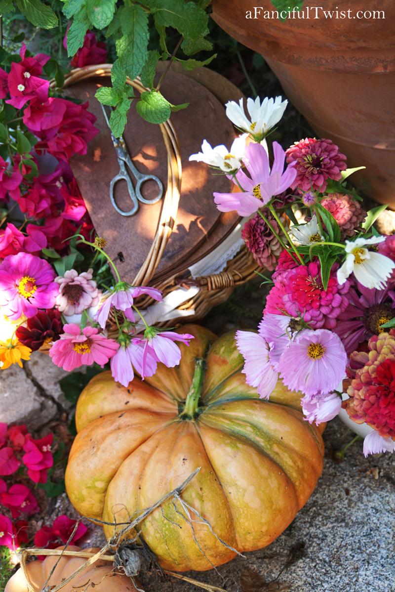 Welcome autumn magic 11