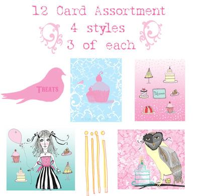 Cake_cards