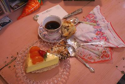 Vanessa_valencia_treats