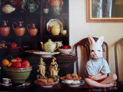 Bunny_boy