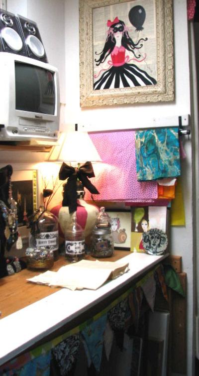 Vanessa_valencia_studio_new_work_be