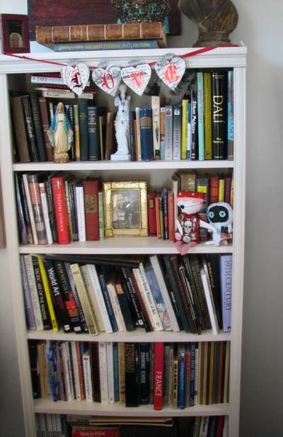 Books_in_catalina
