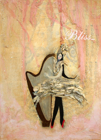The_harpists_bliss_postcard_front_2