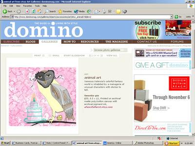Vanessa_valencia_in_domino_magazine