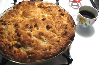 Easy_apple_pie_2