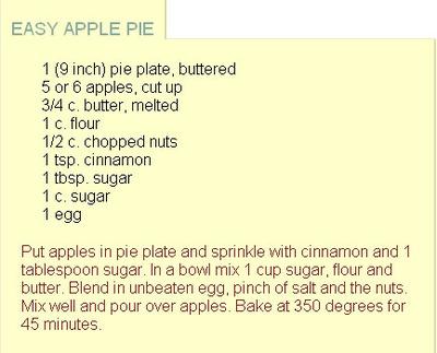 Easy_apple_pie_recipe
