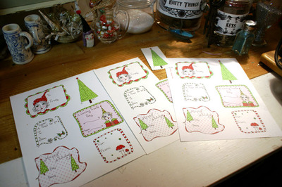 Free_holiday_gift_tags_1