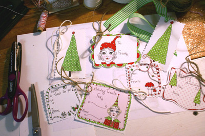 Free_holiday_gift_tags_3