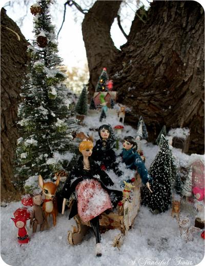 Merry_christmas_10_2