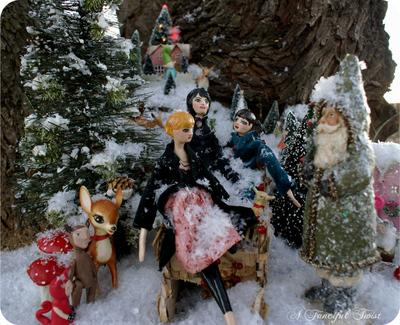 Merry_christmas_7
