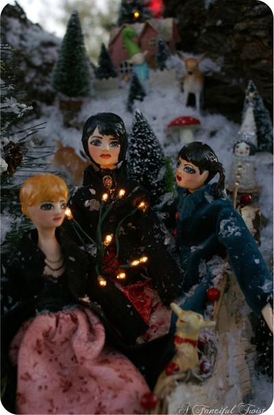 Merry_christmas_9