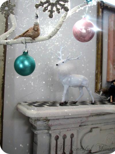 Revisiting_christmas