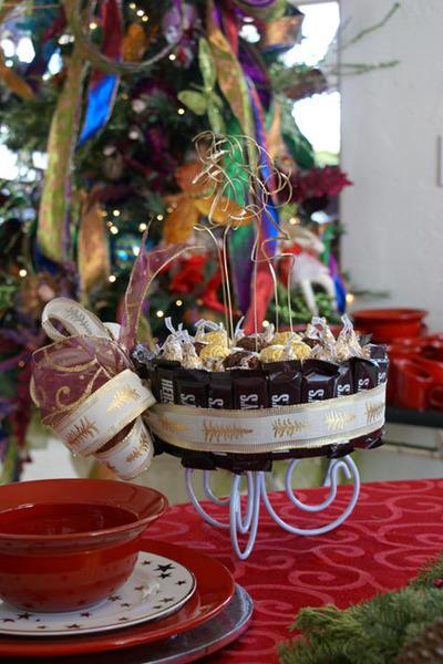 Birthday_cake_for_vanessa