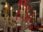 Candles_at_christmas_2008