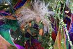 Fairy_in_moms_tree