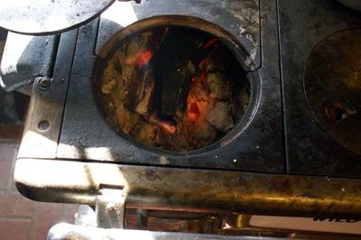 Inside_grannys_stove