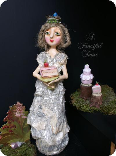 Cake_girl
