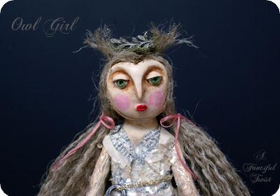Owl_girl