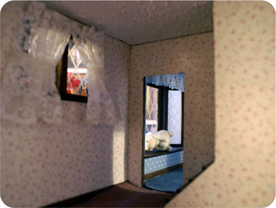 Bunny_boy_crying_in_old_room