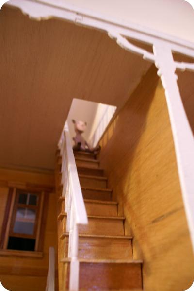 Faun_boy_fuzzy_on_stairs