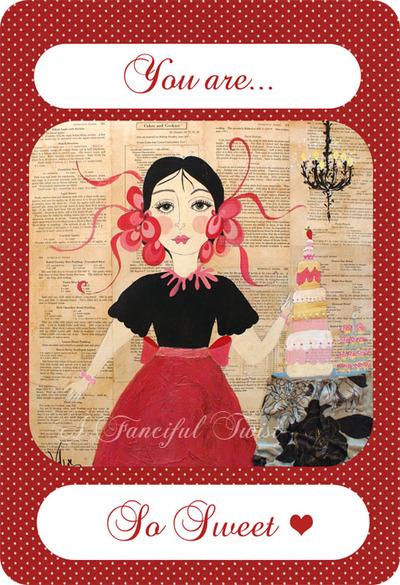 Super_bake_girl_emilia_front_postca