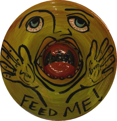 Feed_me_bowl_by_vanessa_valencia