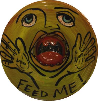 Feed_me_bowl_by_vanessa_valencia