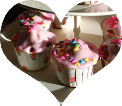 Tallulah_fairy_cakes