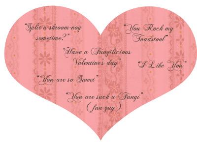 Valentine_terms