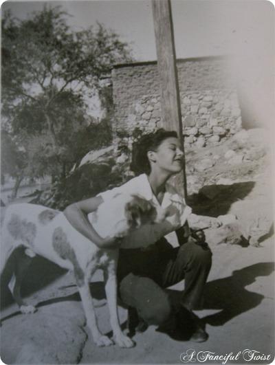 Grandma_and_pup