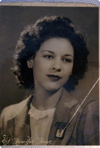 Grandma_in_suit