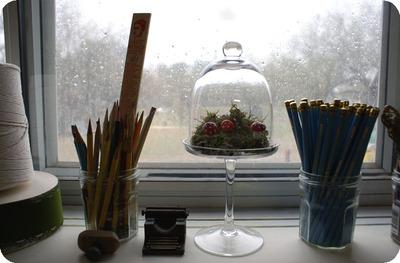 Rainy_in_the_studio