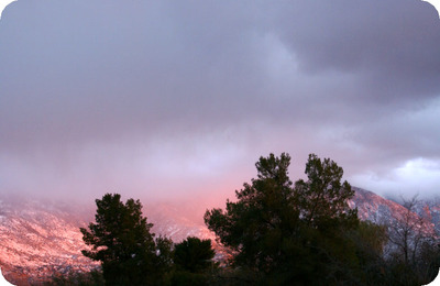 Pink_snowey_skies_2
