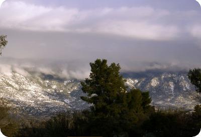 Pure_snowey_mountains