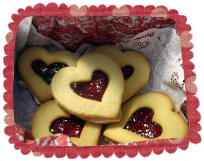 Shortbread_hearts