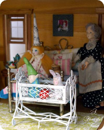 Dollhouse_8