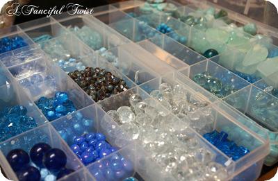 Jewels_14
