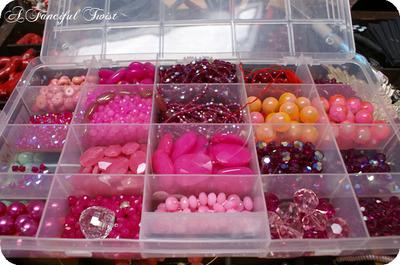 Jewels_15